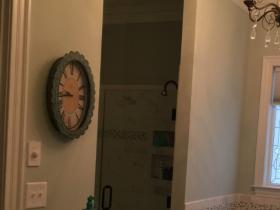 Tillett Home Bathroom