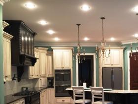 Tillett Home Kitchen
