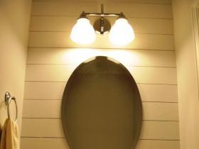 Hester Bathroom